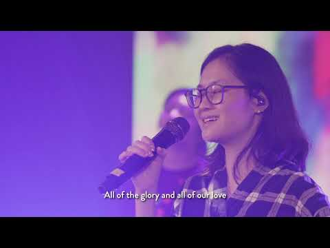 Worship with COOS (Forever  Ascribe  King of Kings)