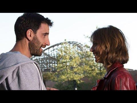 Miamor perdido - Trailer final (HD)