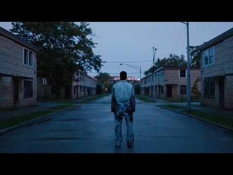 CANDYMAN - Officiell trailer - biopremiär 26 juni