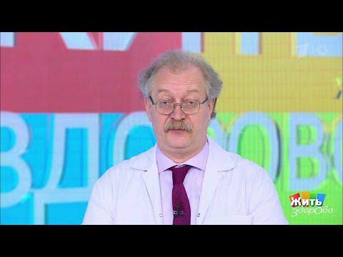 """Побочные эффекты """"Спутника V"""". Жить здорово!  11.06.2021 photo"""