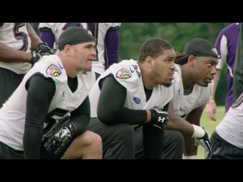 Top Priority Before Training Camp | Final Drive | Baltimore Ravens