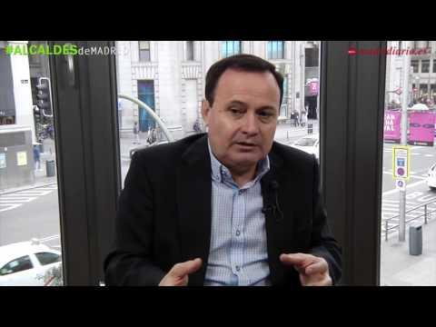 """Habrá """"candidatos sorpresa"""" en las primarias del PSOE"""