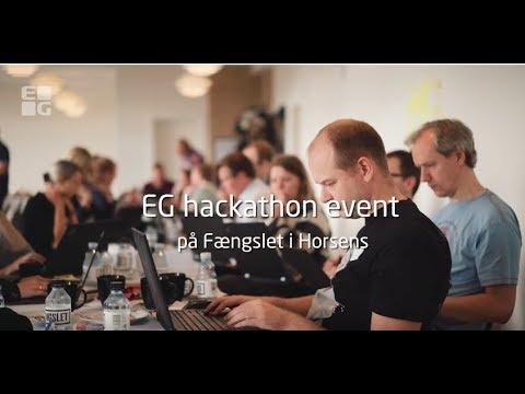 EG Hackathon
