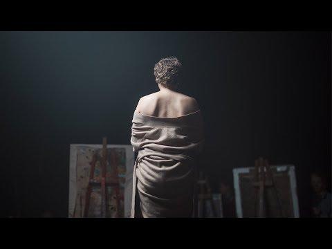 Ihana Nainen - Arla Ihana