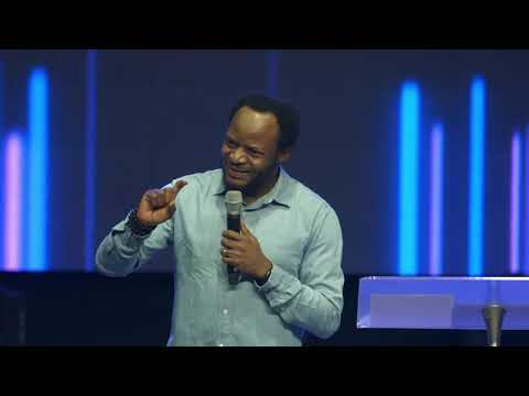 The Elevation Church Broadcast  WORSHIP EXPERIENCE  - 29TH September 2021