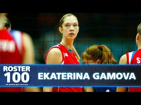 Dinamo Kazan vs. Molico Nestlé Osasco - Full | Women's Club World Champs 2014