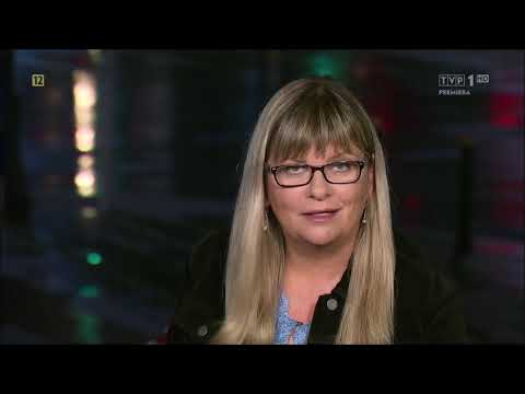 Wywóz bezcennych dzieł - Magazyn Śledczy Anity Gargas, 01.10.2020