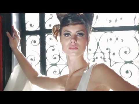 Bolero Noivas & Eventos - Gondomar - Vídeo Promocional
