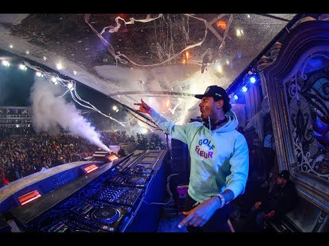Afrojack - Mainstage | Tomorrowland Winter 2019 - UCsN8M73DMWa8SPp5o_0IAQQ