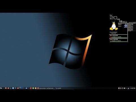 Followup On My FerenOS Linux Laptop Setup