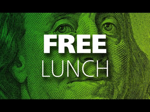 Earnings from Comcast, Airlines & More, Plus a Cheap Tech Stock to Buy – Free Lunch