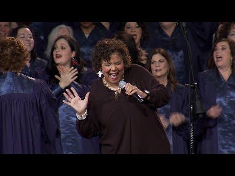 Judy Jacobs - Rain Dance