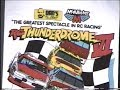 1993 RC Thunderdrome