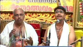Sreevalli Devasenapathe (Raga: Natabhairavi) - bharath4muziq , Country