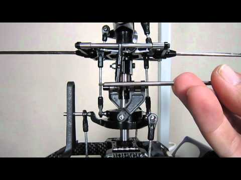 Align T-Rex 500 ESP Step by Step Build Page 22 - UC_NJ9ccp4j0gW6RIrA7HE7w
