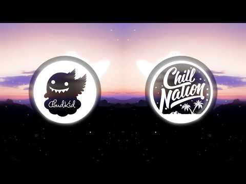 New Year Winter Mix 2018 (feat. CloudKid) - UCM9KEEuzacwVlkt9JfJad7g