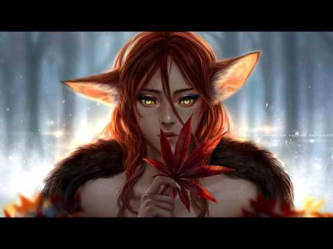 Ursine Vulpine ft Annaca - Wicked Game (Powerful Emotional Vocal) - UCbbmbkmZAqYFCXaYjDoDSIQ