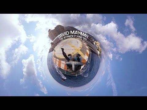 GoPro VR: JetPack Man - UCqhnX4jA0A5paNd1v-zEysw