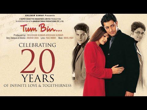 Celebrating 20 Years Of The Blockbuster Tum Bin | Bhushan Kumar & Anubhav Sinha