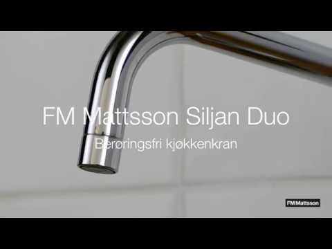 Siljan Duo