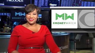 MoneyWatch Report 7-11-19
