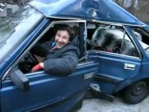 Polonez to twardy wóz!