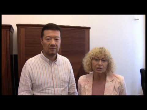 Tomio Okamura: Podporujeme řádné rodiny, NE nepřizpůsobivé