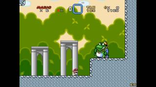 Download New Super Mario Bros 2 For Pc Mediafire Youtube