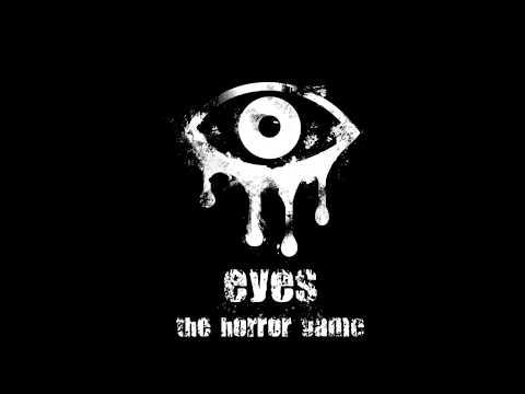 Eyes the horror game скачать.