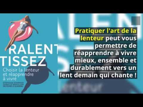 Vidéo de Stéphane Szerman