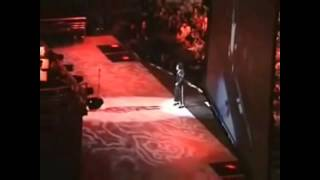 MSG Sep 7th, 2001 (FULL)