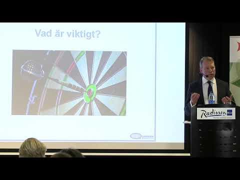 Hur kan kvalitet i skolan mätas? Lars Sörqvist 2018 04 19