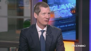 Fed will likely cut rates to prevent economic weakness: Strategist | Squawk Box Europe