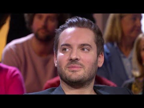 Vidéo de Sébastien Perez