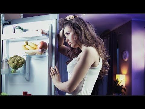 Tips On Dealing With Hunger While Dieting - UCHZ8lkKBNf3lKxpSIVUcmsg
