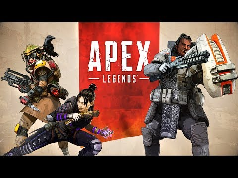 MOST OP SQUAD EVER!! (Apex Legends) - UC2wKfjlioOCLP4xQMOWNcgg