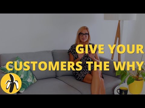 One Simple Technique to Make Your Marketing More Attractive and  Effective