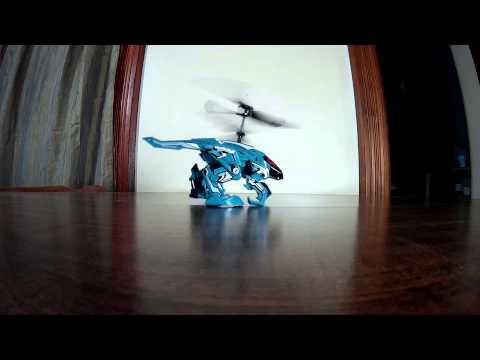 Silverlit - Heli Beast - Teaser - UCe7miXM-dRJs9nqaJ_7-Qww
