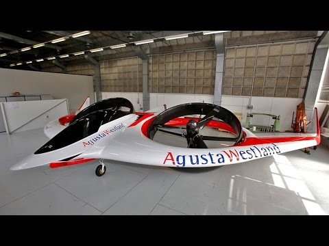 5 Best Personal Aircraft - Passenger Drones and Flying Cars ▶️ 1 - UCtbo7Mcf52Lbd-XZDUzTBNw