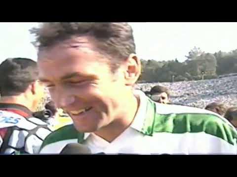 Vujacic - Sporting CP