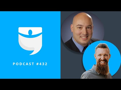 4 Powerful Steps To Become a Millionaire with Brandon and David   BiggerPockets Podcast 432
