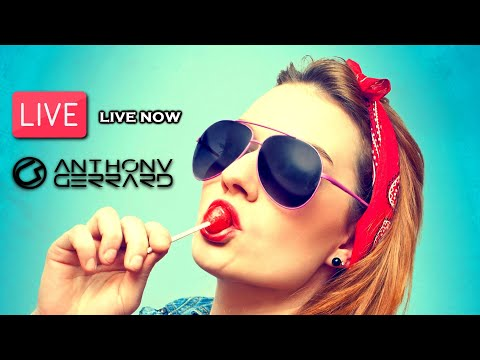 Deep & House Radio 24/7 Music Live Stream | Deep House & Tropical | Dance Music & Chill Out - UCzlH_BmLwKU8XDOe2TvKakg