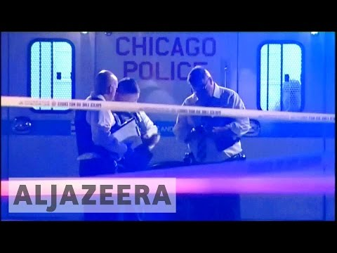 Chicago police used excessive force, report finds