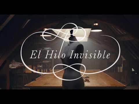 EL HILO INVISIBLE ? Spot 1