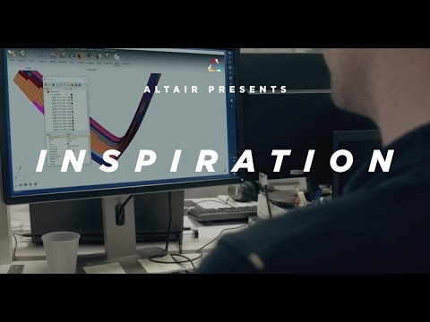 Surface to Air: Inspiration Film Preview