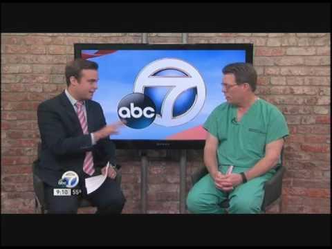 Dr. Scott Davis Talks New Cholesterol Drugs