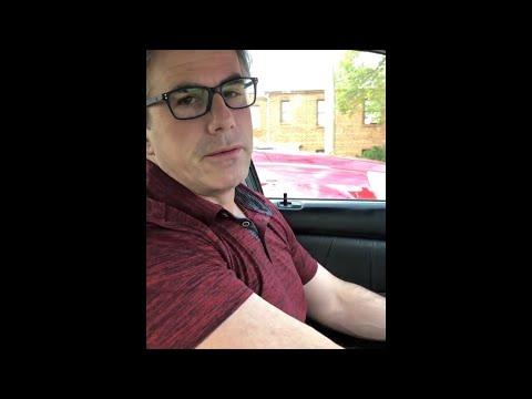 "Tom Fitton: YouTube CENSORED JW Video on Alleged ""Whistleblower"" Visiting Obama White House!"