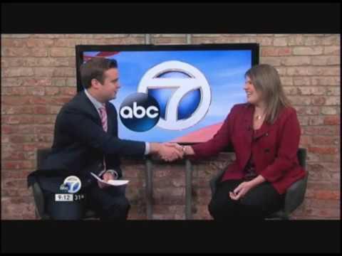 Dr. Laura Wilson Talks Child Proofing