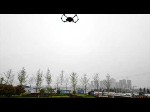 Skye Orbit // Easy In App Control - Skye Intelligence Technology - UCgMApRK9GqDTNHBEjvnAqQQ