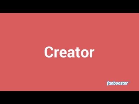 Creator Updates, January 2016
